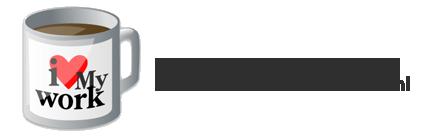 Informatieve site over verschillende klussen over uiteenlopende vakgebieden.