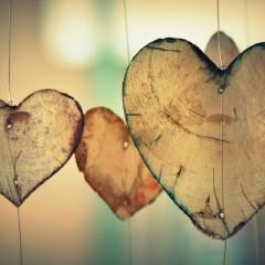 Liefdesverdriet verwerken met praktische tips