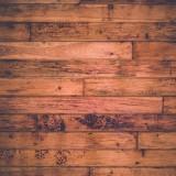 Wat te doen tegen houtwormen?