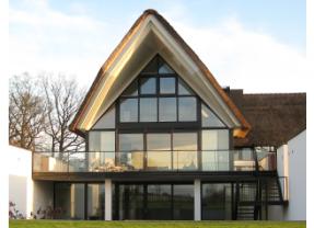Een prefab woning: jouw vrijstaande droomhuis binnen handbereik