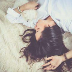 Deze 3 tips zijn van belang voor het kiezen van de perfecte pyjama