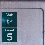 Een brandveilige werkplek